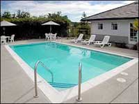 Rocklin California Hotels